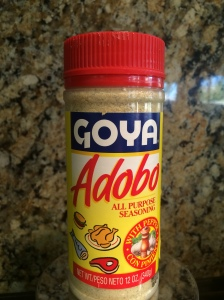 Best Seasoning Ever!